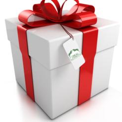 Articles cadeaux